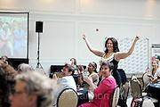 Company of Women - Journey 2 Success '15 <br /> <br /> Guest Speakers - Shannon Tobin &amp; Sam Horn <br /> MC - Liz Radzick