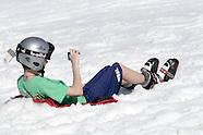 Orange County skiing