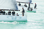 Melges 32 Worlds, Dec 3, 2014