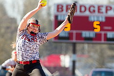 04/12/16 HS SB Bridgeport vs. Philip Barbour