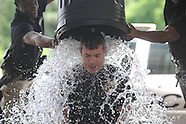 opd-cold water challenge