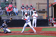 BSB: Beloit College vs. Monmouth College (Illinois) (04-22-17)