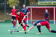 20151024 Southgate v Oxted