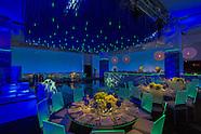 2014 11 08 Espace Jack's Bar Mitzvah by Frank Alexander for Gourmet Advisory