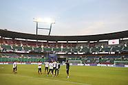 ISL M49 - Chennaiyin FC v NorthEast United FC