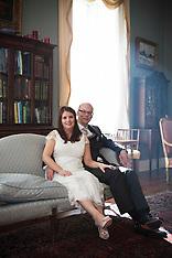 AoifeMcDonagh Wedding photography Galway