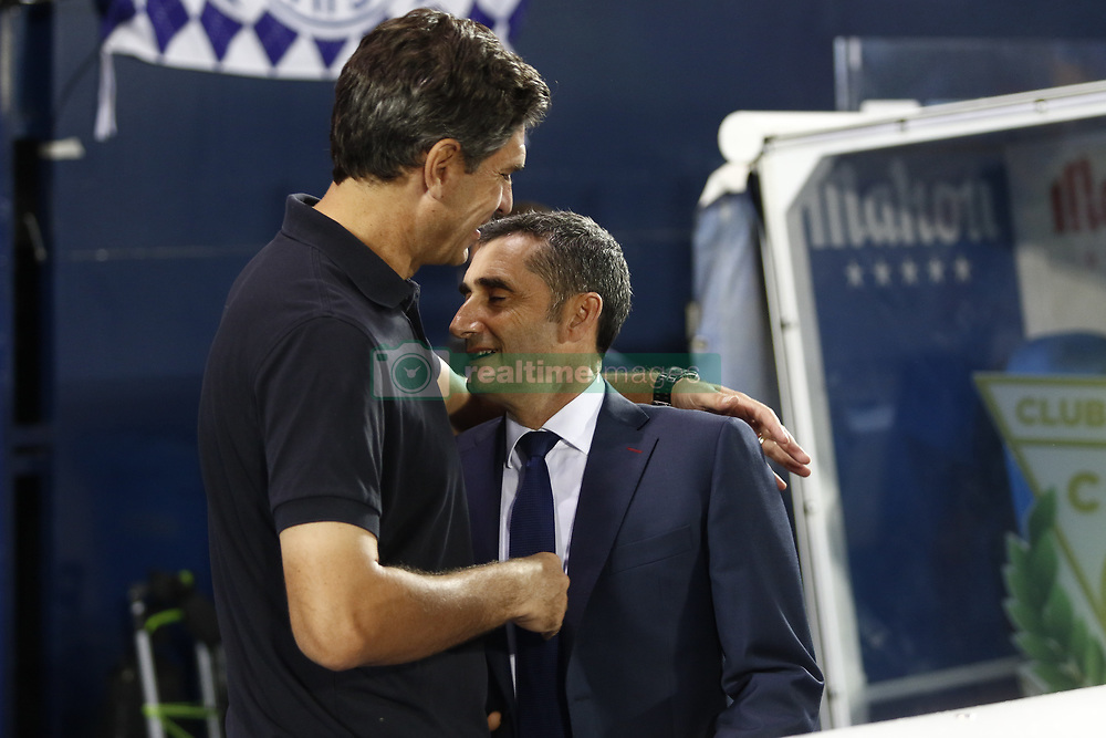 صور مباراة : ليغانيس - برشلونة 2-1 ( 26-09-2018 ) 20180926-zaa-s197-062
