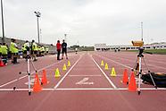 23-05-2018 pruebas físicas arbitros