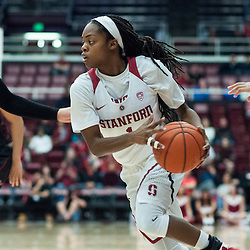 Women's Basketball v. Washington State