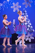 Wellington, NZ. 4.12.2015. Sugar Flowers, from the Wellington Dance & Performing Arts Academy end of year stage-show 2015. Big Show, Friday 6.30pm. Photo credit: Stephen A'Court.  COPYRIGHT ©Stephen A'Court