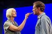 The Consultant_Theatre503_2011