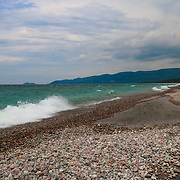 """Agawa Bay""<br />