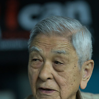 Hibakusha speak about experiences during  ICAN campaign after winning 2017 Peace Nobel Price