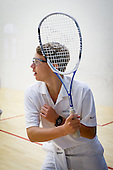 2013-01-12 Squash vs Episcopal