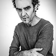 Jordi Salinas - Photographer Barcelona 2016