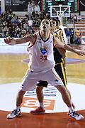 DESCRIZIONE : Campionato 2013/14 Acea Virtus Roma - Sutor Montegranaro<br /> GIOCATORE : Trevor Mbakwe<br /> CATEGORIA : Tagliafuori<br /> SQUADRA : Acea Virtus Roma<br /> EVENTO : LegaBasket Serie A Beko 2013/2014<br /> GARA : Acea Virtus Roma - Sutor Montegranaro<br /> DATA : 18/01/2014<br /> SPORT : Pallacanestro <br /> AUTORE : Agenzia Ciamillo-Castoria / GiulioCiamillo<br /> Galleria : LegaBasket Serie A Beko 2013/2014<br /> Fotonotizia : Campionato 2013/14 Acea Virtus Roma - Sutor Montegranaro<br /> Predefinita :