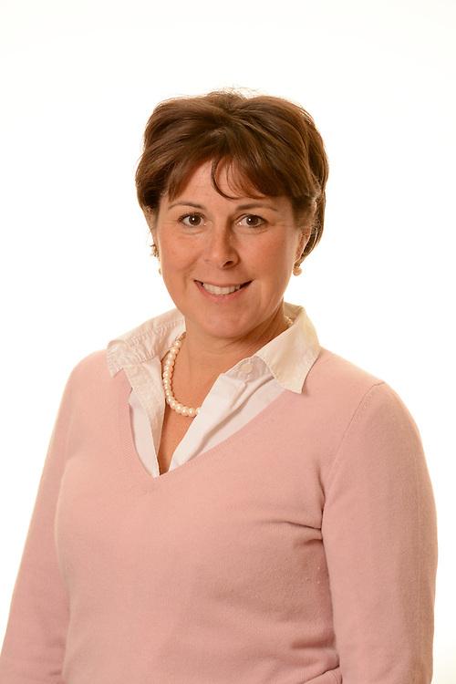 Ohio Women in Business leader Tammy Reynolds.