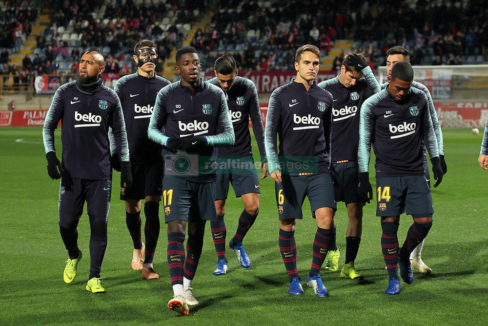 صور مباراة : كولتورال ليونيسا - برشلونة 0-1 ( 31-10-2018 ) كأس ملك إسبانيا 20181031-zaa-a181-004