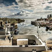 V&auml;nersbog 2012 09 25 V&auml;nersn&auml;s<br /> Fiskehamn ute p&aring; V&auml;nersn&auml;s hos V&auml;nerfiskarna<br /> Insj&ouml; fiske sj&ouml; Sveriges st&ouml;rsta sj&ouml; V&auml;nern<br /> <br /> <br /> ----<br /> FOTO : JOACHIM NYWALL KOD 0708840825_1<br /> COPYRIGHT JOACHIM NYWALL<br /> <br /> ***BETALBILD***<br /> Redovisas till <br /> NYWALL MEDIA AB<br /> Strandgatan 30<br /> 461 31 Trollh&auml;ttan<br /> Prislista enl BLF , om inget annat avtalas.