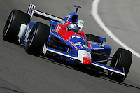 Marco Andretti, Toyota Indy 300, Homestead Miami Speedway, Homestead, FL USA, 3/26/2006