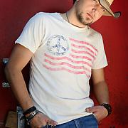 Jason Aldean - Portraits 2009