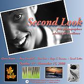 Second Look Gallery