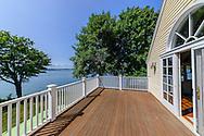 27 Shore Rd, Dering Harbor,  Shelter Island, NY