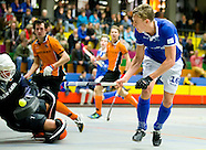 2013-2014 Zaalhockey heren