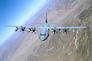 KC-130J, Marines