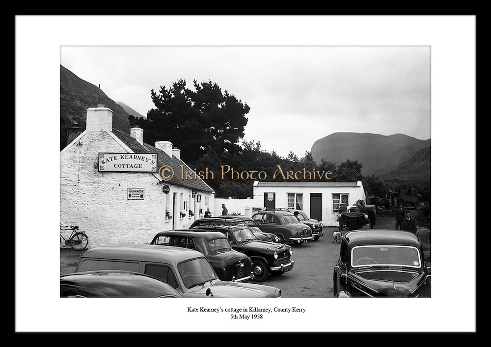 Waehlen Sie ihre Lieblings Bilder aus dem alten irischen Leben aus dem Irish Photo Archive. Kaufen Sie Drucke, gerahmte Kunst aus der beliebtesten Online Galerie Irlands. Sie suchen nach einem Weg Ihre Wohnung zu dekorieren?