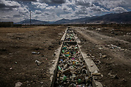 Environmental Crisis in Eastern Tibet