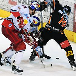 20100401: AUT, EBEL, EHC Liwest Linz vs EC Red Bull Salzburg
