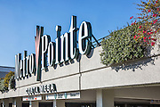 Metro Pointe at South Coast in Costa Mesa California