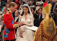 Duchess of Cambridge 38th birthday - 9 Jan 2020