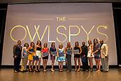 4/13/15 Owlspys