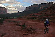 Mountain Biking-Arizona-Sedona Area