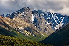 Free Alaska Photos | This Alaskan Life