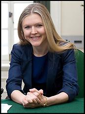 Dr Michelle Tempest