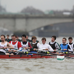 2012-03-17 HORR Crews 141 -160