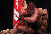 UFC 160 Velasquez vs Silva 2