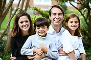 Leahy Family