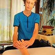 BATH, Maine --  11/11/13 --  Wendy Decker Reflexology.  Commercial Photography © Roger S. Duncan 2013. Released to Wendy Decker for all media purposes in perpituity. Resale or trade not permitted without express written consent.