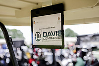 15-40 2018 Connection Golf Event at Haven Country Club in Boylston MA on June 11, 2018
