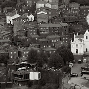 Hidden gems from rural Portugal. 2014