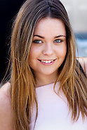 Actor Headshots Megan Hobday