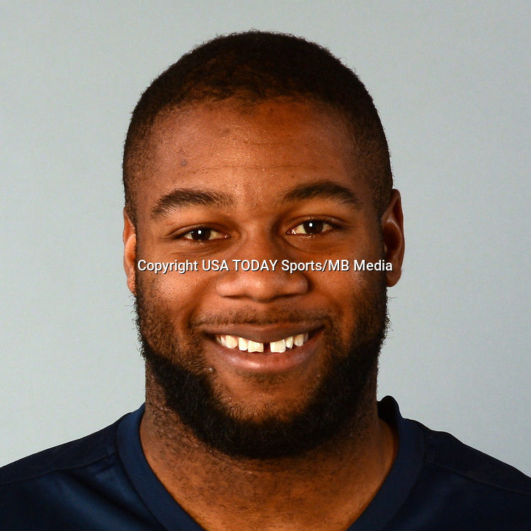 Feb 25, 2016; USA; New England Revolution player Andrew Farrell poses for a photo. Mandatory Credit: USA TODAY Sports
