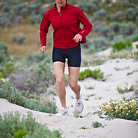 Barbara Sherwood: Registered Dietitian, Elite Age Group Triathlete, and a founding member of the Trifecta Endurance LLC team