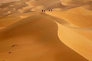 2010 Abu Dhabi Adventure Challenge: Favorites