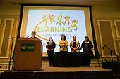 Learning Community Awards 2015