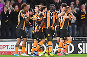 Hull City v Middlesbrough 050417